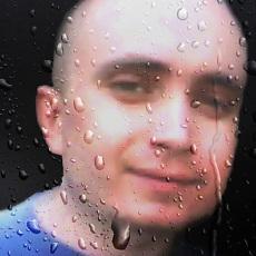 Фотография мужчины Вовик, 36 лет из г. Гребенка