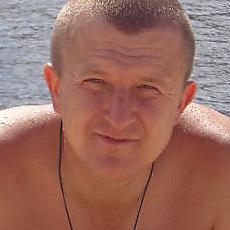 Фотография мужчины Shurik, 43 года из г. Мозырь