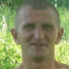 Фотография мужчины Дима, 33 года из г. Слуцк