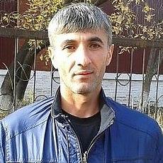 Фотография мужчины Sohrab Amraxov, 42 года из г. Комсомольск-на-Амуре