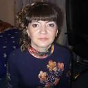 Светлана, 36 лет