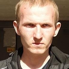 Фотография мужчины Колян, 31 год из г. Иркутск
