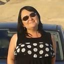 Юлия, 42 года