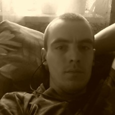 Фотография мужчины Dimon, 28 лет из г. Шклов