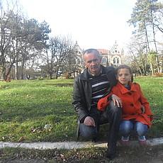 Фотография мужчины Дмитрий, 58 лет из г. Дондюшаны