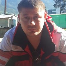 Фотография мужчины Алекс, 31 год из г. Норильск