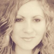 Фотография девушки Людмила, 32 года из г. Донецк