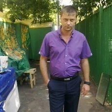 Фотография мужчины Руслан, 39 лет из г. Калуга