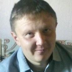 Фотография мужчины Владимир, 38 лет из г. Ставрополь