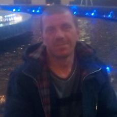 Фотография мужчины Сергей, 39 лет из г. Льгов