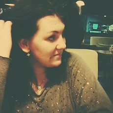 Фотография девушки Анюта, 26 лет из г. Брест