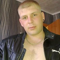 Фотография мужчины Алексей, 33 года из г. Волхов