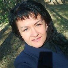 Фотография девушки Инна, 36 лет из г. Черкассы