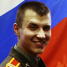 Фотография мужчины Chip, 32 года из г. Саранск