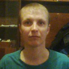 Фотография мужчины Вадим, 29 лет из г. Керчь
