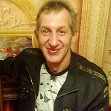 Фотография мужчины Владимир, 47 лет из г. Уварово