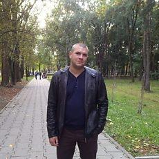 Фотография мужчины Diman, 32 года из г. Гомель