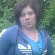 Фотография девушки Злючка, 26 лет из г. Ростов-на-Дону