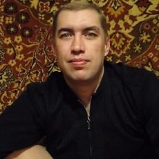 Фотография мужчины Сергей, 35 лет из г. Усолье-Сибирское