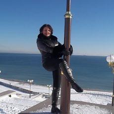 Фотография девушки Vin, 47 лет из г. Ильичевск