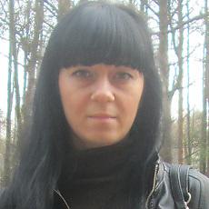 Фотография девушки Lika, 35 лет из г. Гомель