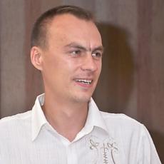 Фотография мужчины Григорий, 40 лет из г. Макеевка
