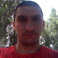 Фотография мужчины Алексей, 34 года из г. Днепропетровск