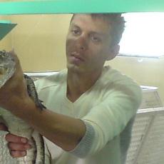 Фотография мужчины Виталя, 34 года из г. Лунинец