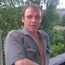 Сантехник, 54 года