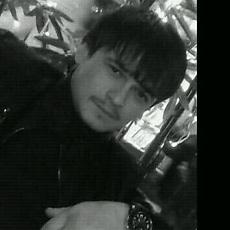 Фотография мужчины Без Ника, 34 года из г. Ставрополь