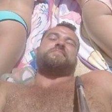 Фотография мужчины Ярослав, 35 лет из г. Львов