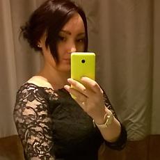 Фотография девушки Сюзана, 29 лет из г. Санкт-Петербург