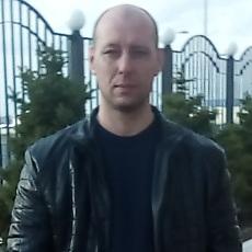 Фотография мужчины Александр, 39 лет из г. Костанай