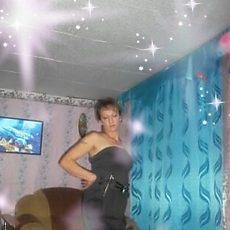 Фотография девушки Лимонадовна Я, 40 лет из г. Красноярск