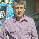 Vlad, 51 год
