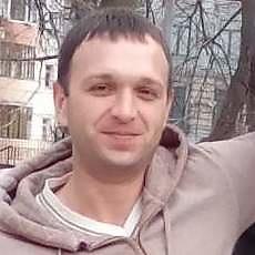 Фотография мужчины Хороший, 31 год из г. Краснодар
