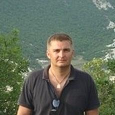 Фотография мужчины Sasha, 46 лет из г. Омск