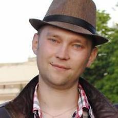 Фотография мужчины Derih, 34 года из г. Витебск