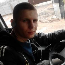 Фотография мужчины Толяныч, 27 лет из г. Полоцк