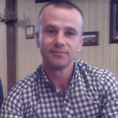 Фотография мужчины Mike, 32 года из г. Харьков