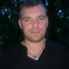 Фотография мужчины Штепсель, 30 лет из г. Санкт-Петербург