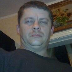 Фотография мужчины Сержик, 39 лет из г. Красноармейск