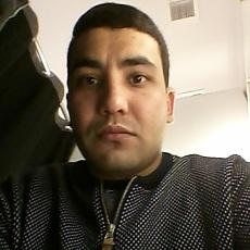 Фотография мужчины Pena, 28 лет из г. Сумы