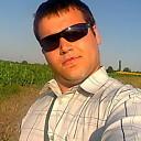 Серик, 28 лет