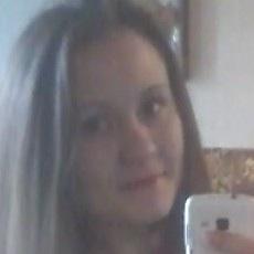 Фотография девушки Анастасия, 24 года из г. Харьков