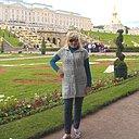 Надюша, 60 лет