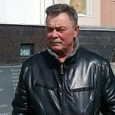 Виталий, 61 год