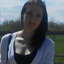 Оленька, 40 лет