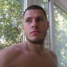 Фотография мужчины Кирил, 43 года из г. Гомель