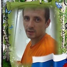Фотография мужчины Роман, 35 лет из г. Рязань